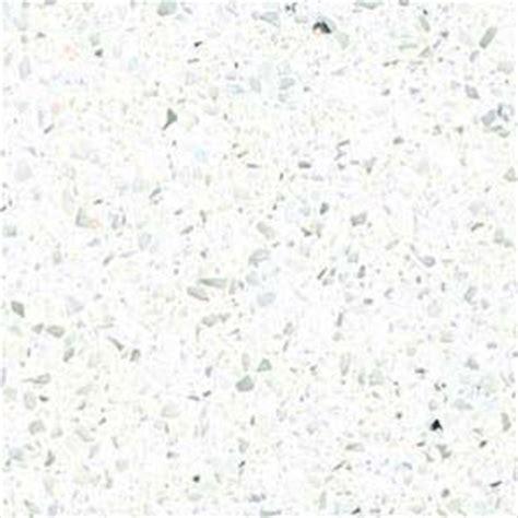 sparkling white quartz minneapolis slabs sparkling white