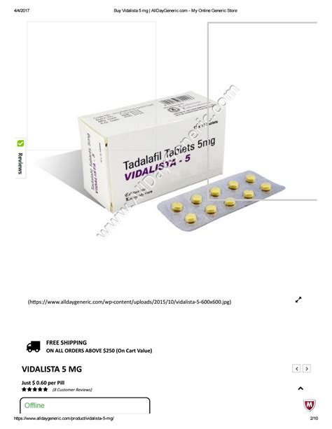 buy vidalista 5 mg alldaygeneric by chinhaerry issuu