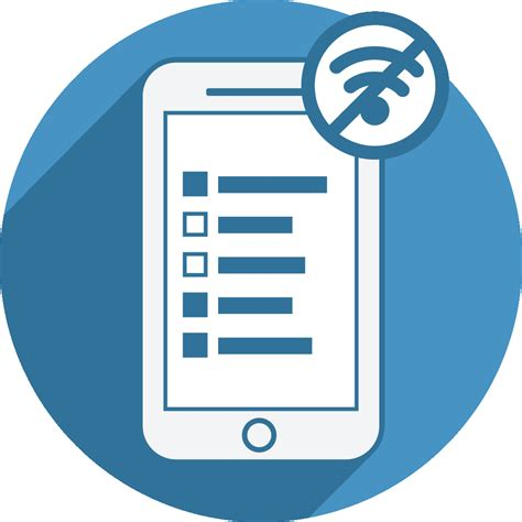 offline android offline surveys app for android