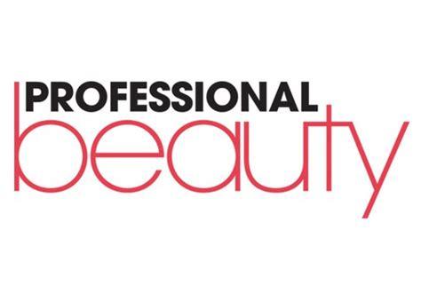 Skin Essentials by Mariga   Advanced Skincare Experts Wexford