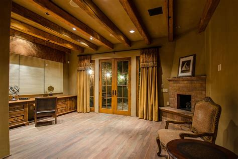 Silverleaf 1 Scottsdale Interior Design - Interior Design