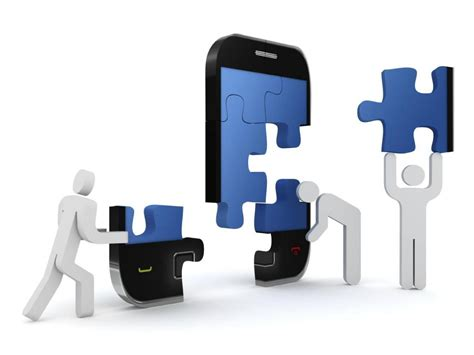 phone market mobile market in 2014 financial tribune
