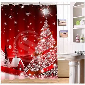 U412 55 Custom Home Decor christmas Decor background