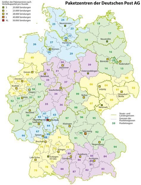 postleitzahlen bayern karte kostenlos hanzeontwerpfabriek