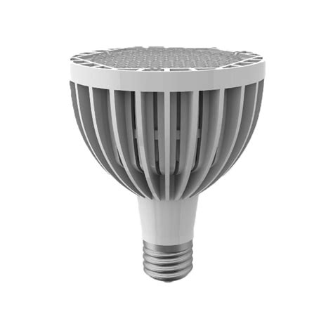 shop array 45w equivalent dimmable warm white br30 led