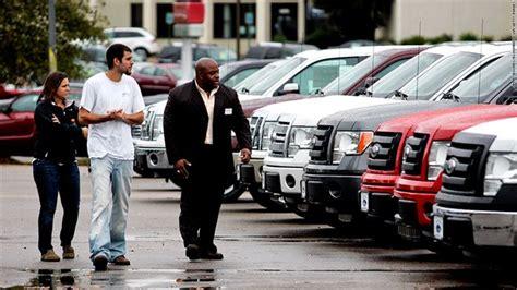 ss auto jobs sales service automotive jobs  sale