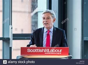 Major Dundee Stock Photos & Major Dundee Stock Images - Alamy