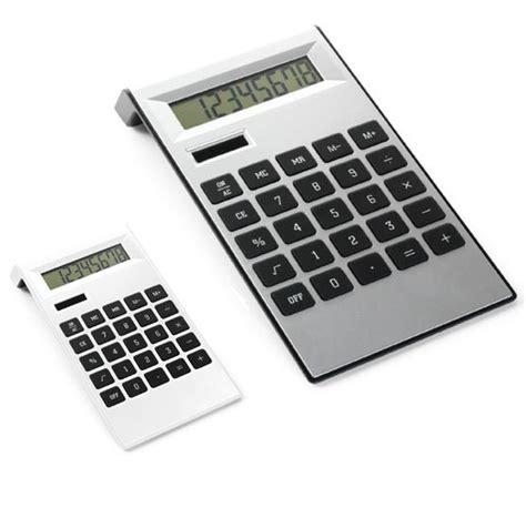 articles de bureau calculatrice de bureau articles de bureau objets