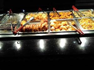 Teppan Yaki Grill : teppanyaki grill and supreme buffet anaheim restaurant reviews phone number photos ~ Buech-reservation.com Haus und Dekorationen