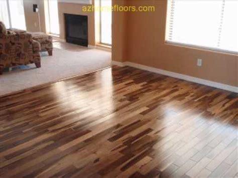 5   Flooring Installation, Wood, Tile, Ceramic Tile, Stone