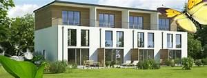 Günstige Fertighäuser Schlüsselfertig Aus Polen : ihr individuelles architektenhaus als kfw haus architektenhaus individuell bauen mit ~ Sanjose-hotels-ca.com Haus und Dekorationen