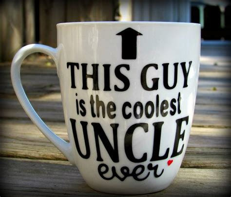 best gifts for an uncle best 25 gifts ideas on diy cards for uncles gifts and diy gifts
