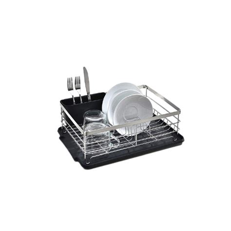 kitchen racks  holders oem quality dish storage dish drying rack  dryer buy dish drying