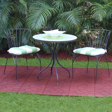 triyae backyard rubber tiles various design
