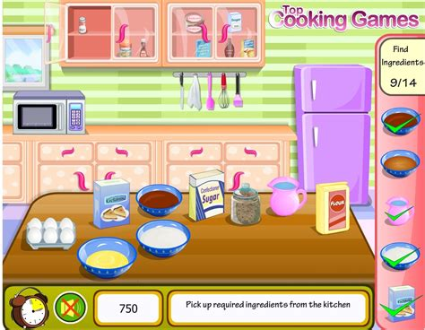 jeux cuisine gateau jeux de cuisine gateaux 28 images jeux cuisine gateau