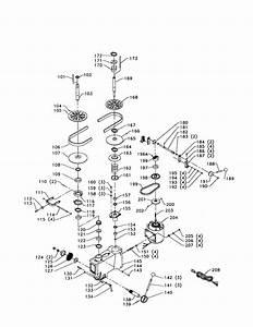 Delta 16 1  2 U0026quot  Variable Speed Drill Press Parts