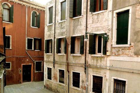 Appartamenti Roma Studenti by Appartamento Per Studenti San Marco Venezia