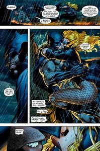 """4thletter! » Blog Archive » Frank Miller Owns Batman: """"it ..."""