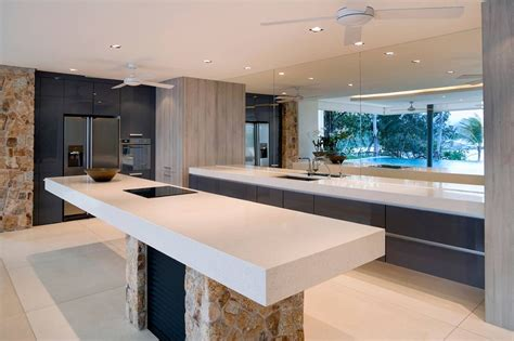 corian countertops pros and cons tips for your custom cabinet installation