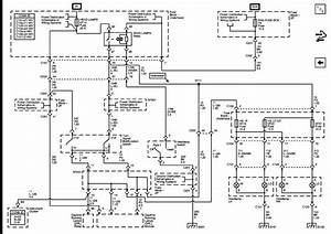 Chevy 2 Wire Alternator Wiring Diagram
