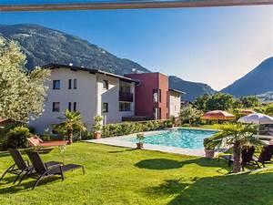 Traum Ferienwohnung Südtirol : ferienwohnung in der alagundis apartment residence s dtirol 3 km vom historischem zentrum von ~ Avissmed.com Haus und Dekorationen