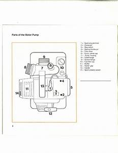 Stihl Ts510 Parts Diagram