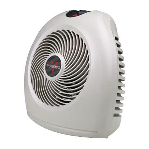 room to room fans whisper quiet vornado 1500 watt whole room fan heater with vortex