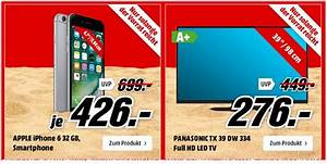 Media Markt Mikrowelle Panasonic : panasonic fernseher tx 65exw604 bei media markt 1266 ~ Bigdaddyawards.com Haus und Dekorationen
