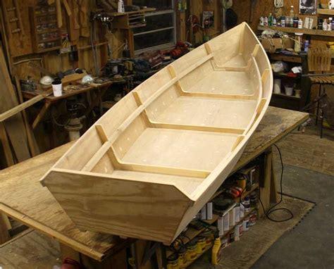 Wooden Boat Ideas by Wooden Boats Plan Shoprite Jonni