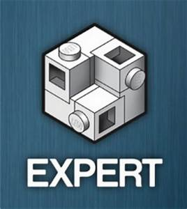 Related Keywords & Suggestions for lego expert