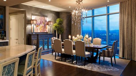 For Your Luxury Condo Design Ideas About Remodel Home