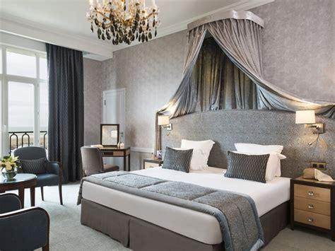 chambre hotel deauville séminaire hôtel royal barrière deauville normandie