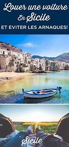 Location Voiture Catane Sicile : location de voiture en sicile meilleur prix conseils voyage sicile ~ Medecine-chirurgie-esthetiques.com Avis de Voitures