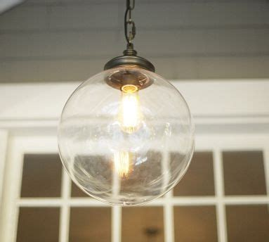 Pottery Barn Edison Lights by 31 Best Images About Outdoor Lighting On