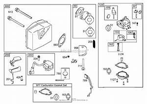 Ford Intake Manifold Diagram