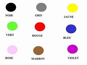 melange bleu et rouge wehomezcom With wonderful comment faire des couleurs 1 la rosace de toutes les couleurs