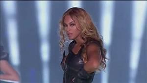 Beyonce Nip Slip Super Bowl 47 Halftime Show 2013 YouTube