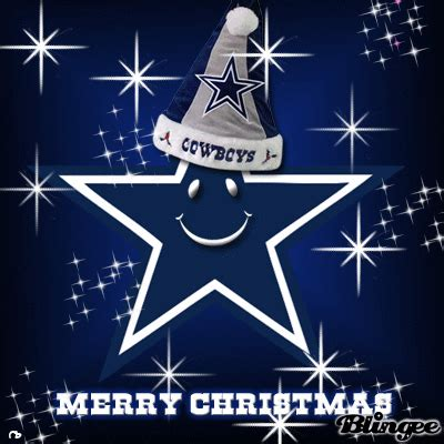 dallas cowboys christmas picture  blingeecom