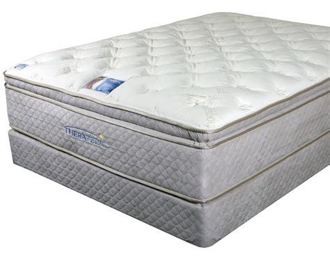 mattress topper pillow top mattress the benefits you can get bee home