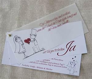 Einladungskarten Für Hochzeit : einladungskarte hochzeit einladung danksagung ideen f r die hochzeit einladungskarten ~ Yasmunasinghe.com Haus und Dekorationen