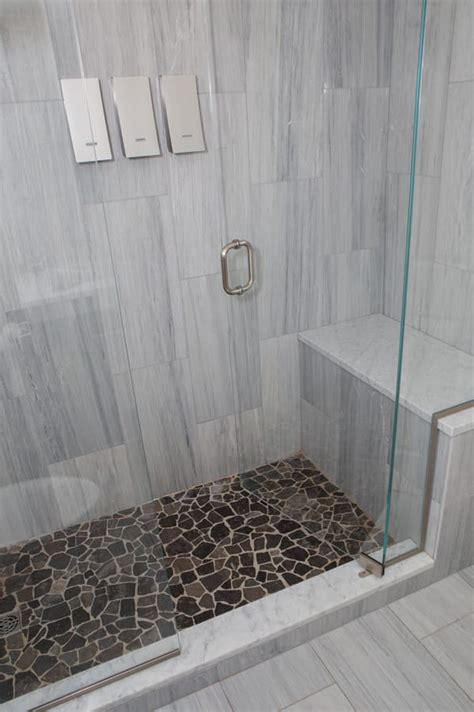 black and white bathroom tile design ideas commercial tile gallery port specialty tile