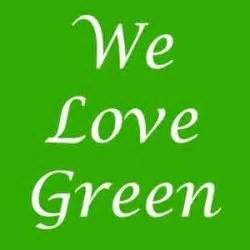 green my favorite color t 42 best my favorite color green images on pinterest shades of green favorite color and
