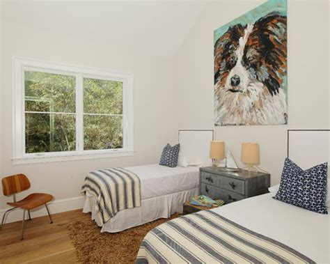 dog theme bedroom home design ideas pictures remodel