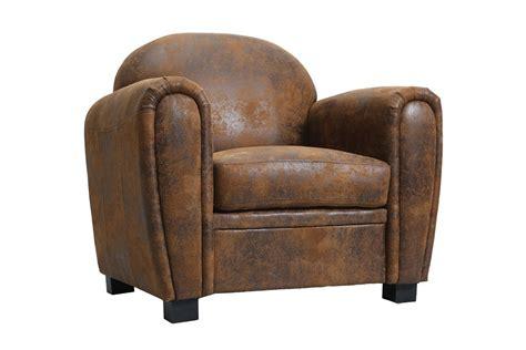 fauteuil d occasion pas cher fauteuil club pas cher occasion table de lit