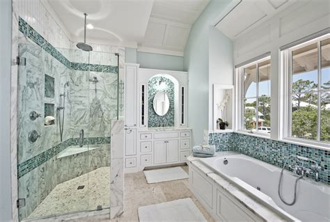 Vanity Bathroom Pakistan