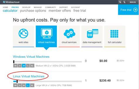 cloud calculator featured linux ferhatbingol