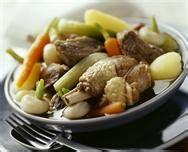 vin pot au feu recette de la semaine pot au feu de canard le d idealwine sur l actualit 233 du vin