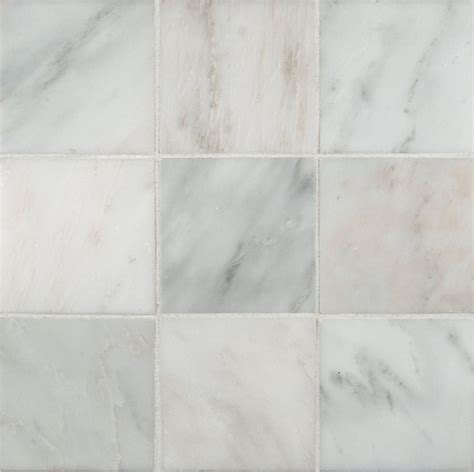 4x4 porcelain tile 25 cool pictures of 4x4 ceramic bathroom wall tile