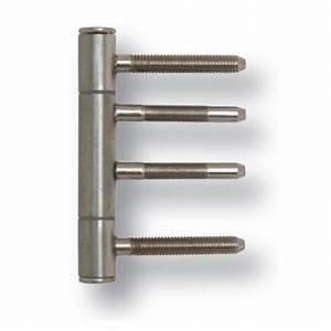 Türband 3 Teilig : t rband v4426 wf gut und g nstig auf beschlag t ren und beschlag paul 24 gmbh ~ Watch28wear.com Haus und Dekorationen