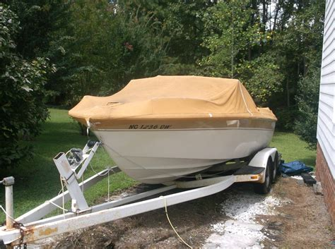 Used Cobalt Boats Ebay by 21ft Cobalt Boat 1971 For Sale For 2 300 Boats From Usa